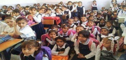 The State of the Education Sector in Basra