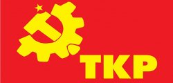 Message of Greeting of the Iraqi Communist Party To the 13th Congress of the Communist Party of Turkey