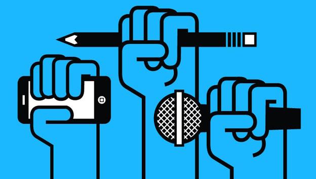 المكتب السياسي للحزب الشيوعي العراقي : أوقفوا انتهاك الدستور وحرية التعبير!